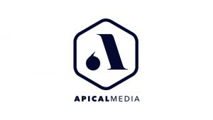 apical logo