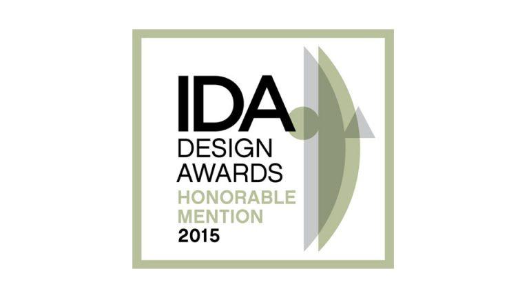 ida 2015 awards