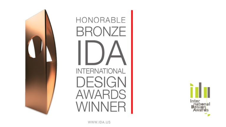 ida bronze awards