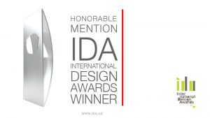 ida hm awards
