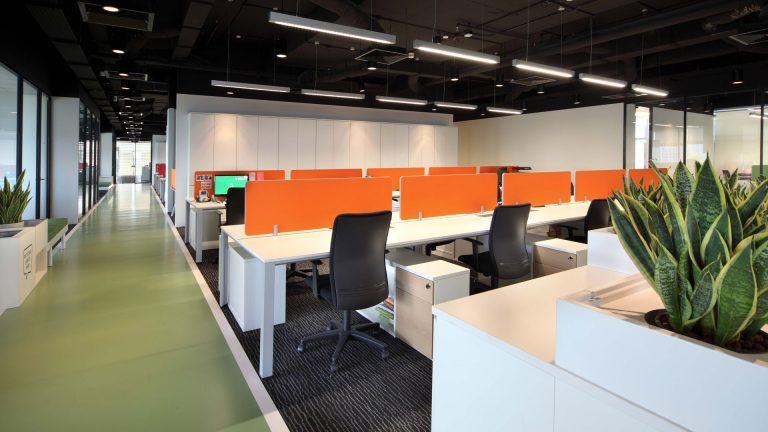 office interior design hsl